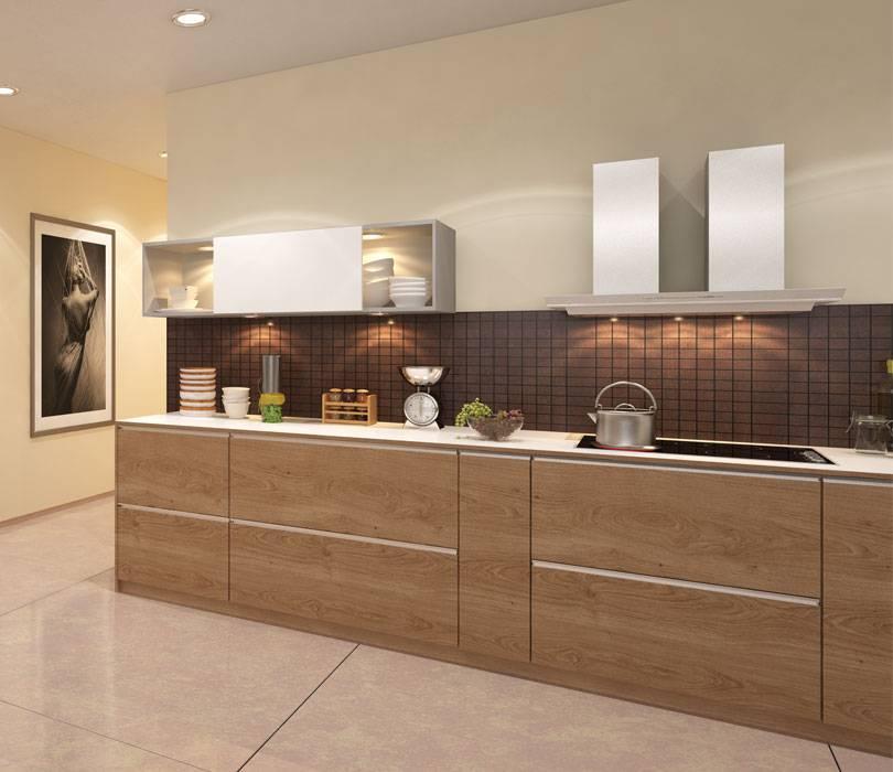 produktwelten hettich. Black Bedroom Furniture Sets. Home Design Ideas