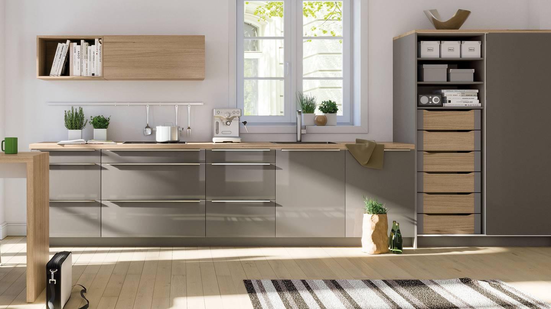 startseite hettich. Black Bedroom Furniture Sets. Home Design Ideas